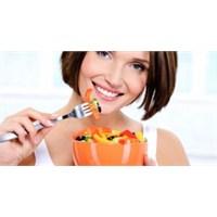Kolesterol Düşüren 7 Yiyecek
