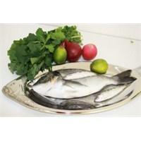 Beş Adımda Sağlıklı Beslenme