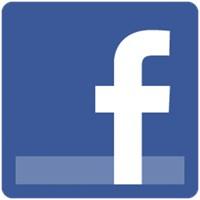 Facebook Artik Bu Ülkede Yasak