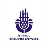 Sevenlerine Canlı Canlı İstanbul Keyfi