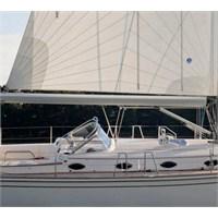 Yelkenli Markalari (Moody Yacht)