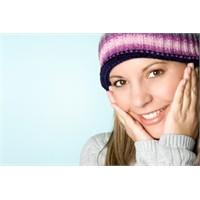 Soğuk Hava Yüz Felci Riskini Arttırıyor