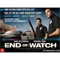 Tehlikeli Takip Film Eleştirisi