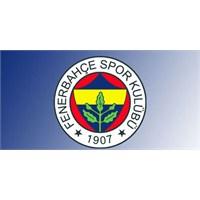 Haber Olma + Fenerbahçe = Bence Kötü Haber , Çünkü