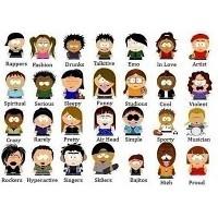 Facebook'da Arkadaş Etiketlemek İçin Fotoğraflar