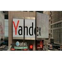 Yandex – Üniversite Adaylarına Özel Tercih Rehberi