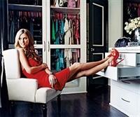 Ekonomik Krizde Güzel Giyinme Rehberi