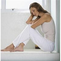 Kadınlarda Kısırlık Problemleri