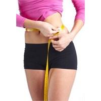 Metabolizma Nasıl Hızlanır?