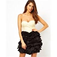 Elbise Etek Butikleri Ve En Trend Marka Modelleri