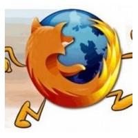 Firefox 4 Hızlandırma