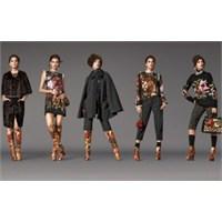 2013'ün Modası Neler Olacak?