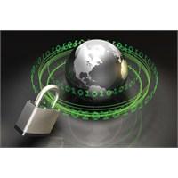 Amerikan Bankaları Siber Tehdit Altında