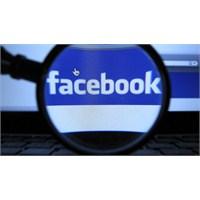Facebook Flipboard Benzeri Uygulama Geliştiriyor
