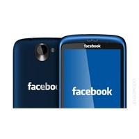Facebook'dan Sosyal Arama Hizmeti