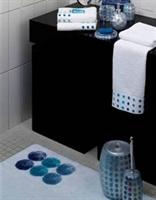 Banyo Setleri