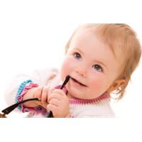 Bebeklerin Algılama Gelişimleri