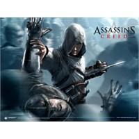 Bizim Penceremizden Assassin Creed Tanıtımı