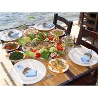 İzmir'in Simgesel Lezzetleri