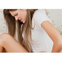 Kadınlar İçin Smear Testi Şart!