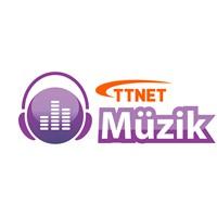 Ttnet Müzik İle Ücretsiz Ve Sınırsız Müzik Keyfi