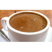 Türk Kahvesi Sevenler Buraya!