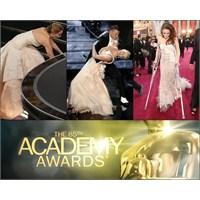 85.Oscar Ödülleri 2013