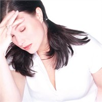 Sürekli stres zararlı!