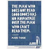 Kitaplığınızı Süslemek İçin Bahaneler