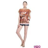 Adil Işık Tunik Modelleri 2013
