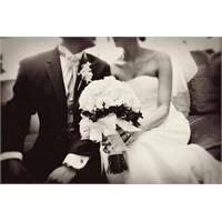 Ekonomik Bütçe İle Muhteşem Düğün Yapma Yolları