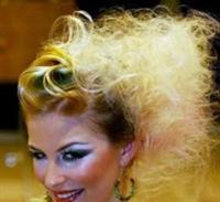 Saça Zararlı Modeller Nedir?