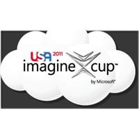Microsoft İmagine Cup Temsilcilerini Seçti