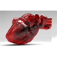 Kahvedeki Kafein Kalp Sağlığınızı Koruyabilir Mi?