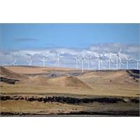 Yatırım 5: Elektrik Satış Şirketleri Seçeneği