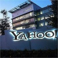 Yahoo Dailymotion'ın Peşinde...