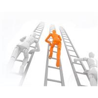 Hayatta Güçlü Olmak İçin 9 Öneri