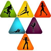 Kendine Spor Seç Ve Bunu Hayatına Entegre Et!