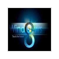 Windows 8 (İndir, Download)