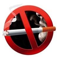 Sigaraya Gps İle Takip Dönemi Başlıyor