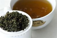 Hangi Çay Neye İyi Geliyor? Ender Saraç'tan Çay Ta