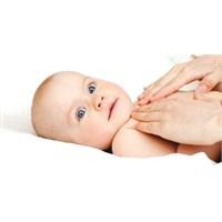 Bebeklerin Kalbini Yoran Hastalıklar ...