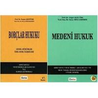 Akıntürk'le Hukuk Çok Kolay