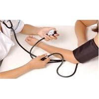 Tansiyon Hastalarının Kullanmaması Gerektiği İlaç