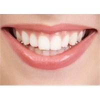 Ramazanda Dişlerinize İyi Bakın