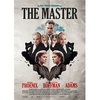The Master Afişi Finalistler Arasında!