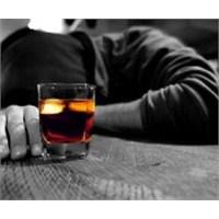 Alkol Bağımlılarını Umutlandıran Çalışma