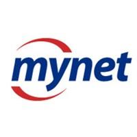 Mynet, Nasıl Tv'yi Satın Aldı