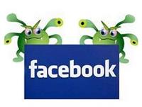 Dünyanın En Tehlikeli Facebook Virüsü