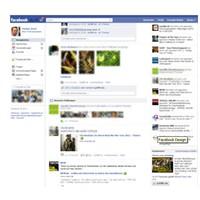 Facebook Bir Kez Daha Değişiyor!